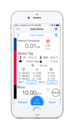 iPhone-6s-dataWorks140